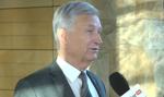 Kuczyński: Podwyżka kwoty wolnej to sensowny ruch