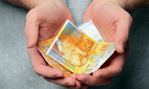 Ile frankowcy mogą zyskać na porozumieniach z bankami?