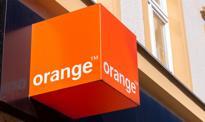 Orange podnosi ceny w taryfach na kartę od czerwca