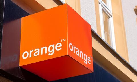 Orange Polska planuje w II kw. 2021 roku przedstawić aktualizację strategii