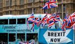 W. Brytania: posłowie wstępnie poparli projekt ustawy o rynku wewnętrznym