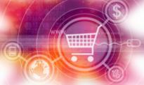 Niedostateczna infrastruktura problemem rynku e-usług