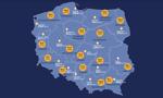 Ceny ofertowe działek budowlanych – sierpień 2017 [Raport Bankier.pl]