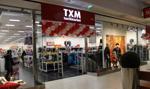 Banki przystąpią do negocjacji ostatecznej umowy restrukturyzacyjnej zadłużenia TXM