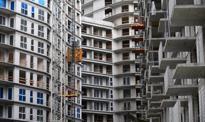 Dwa rekordy w mieszkaniówce. Najwięcej oddanych mieszkań od 40 lat