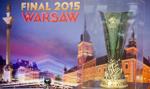 Liga Europy - puchar drugiej kategorii. Również pod względem finansowym