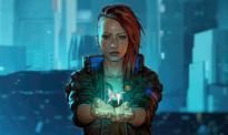 """""""Cyberpunk 2077"""" wraca do PS Store. Sony podało datę"""