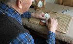 Szef GUS: Obniżenie wieku emerytalnego spowoduje poważne reperkusje gospodarcze