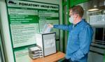 Zmiany w zasiłku dla bezrobotnych. Komu przysługuje i ile wynosi?