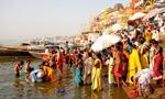 W Indiach epidemia może zepchnąć 400 mln ludzi w większą biedę