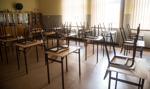 ZNP apeluje o odwołanie kwietniowych i majowych egzaminów w szkołach