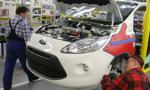 Producenci nowych aut omijają Polskę