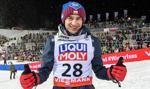 Ile Kamil Stoch może zarobić na igrzyskach olimpijskich w Pjongczangu