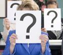 Jakie uprawnienia dla pracownika na zleceniu?