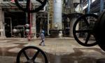 Chiny: drożejące surowce napędzały import. Niespodziewany wystrzał eksportu
