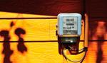 Podwyżki cen prądu - co z tym fantem zrobić? [Sonda]