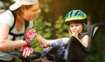 Nauka jazdy na rowerze będzie przedmiotem w berlińskich szkołach