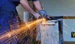 Polski przemysł utrzymał solidny wzrost