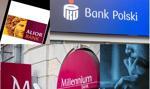 Banki ostrzegają - oszuści podszywają się pod pracowników