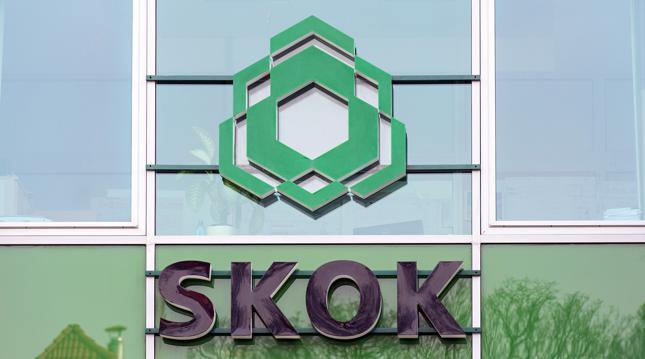 Komisja finansów za nowymi zasadami nadzoru nad małymi SKOK-ami