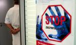 WHO ostrzega: w 2030 r. ponad 5 mld osób bez ubezpieczenia
