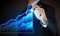 PMI: koniunktura w Europie najlepsza od 6 lat
