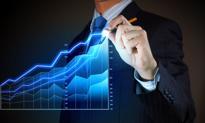 W co inwestować w lipcu 2015 roku?