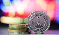 Prognoza walutowa: koniec wiary w mocniejszego złotego