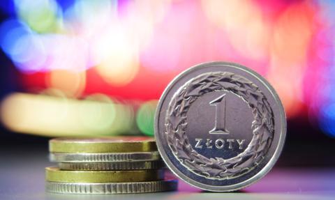 NanoGroup ustałił cenę emisyjną akcji serii H na 4,07 zł