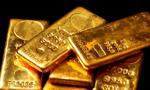 """""""Złotowieści"""": z kim chodzi złoto?"""