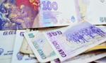 Kurs argentyńskiego peso ponownie spadł
