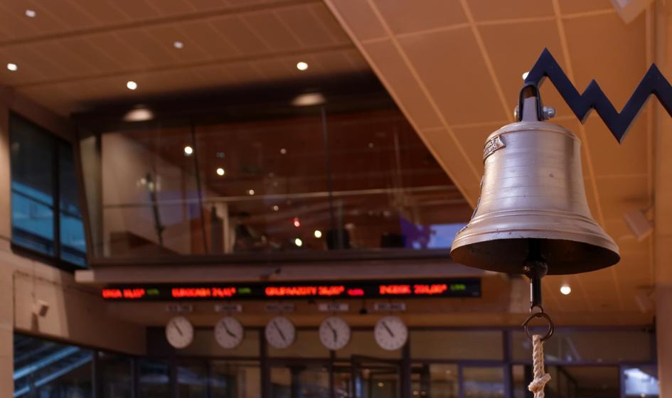 Baltic Champs Group wzywa do sprzedaży 271.840 akcji Auga Group po 2,38 zł za akcję