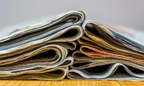 Większość Polaków uważa, że własność mediów ma znaczenie dla podawanych informacji [Badanie]