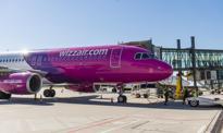 Wizz Air porzuca opłaty za bagaż podręczny