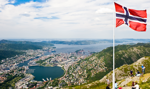 Norwegowie zbudują najdłuższy podwodny tunel na świecie