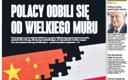 Polskie firmy odbiły się od Wielkiego Muru