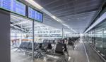 Adamczyk: Trwają analizy co do przyszłości lotnisk w Polsce, w tym Chopina