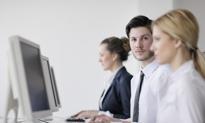 NIK: bezrobotni wolą korzystać ze staży lub szkoleń niż z nowych form aktywizacji