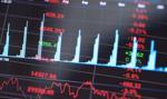 IDM: niższa dźwignia wepchnie inwestorów w szarą strefę