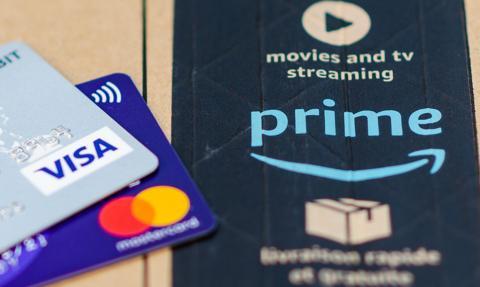 Prześwietlamy program Amazon Prime