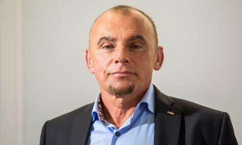 """""""Nie szanują prawa w Polsce"""". Związkowcy o decyzji Kauflandu w sprawie placówek pocztowych"""