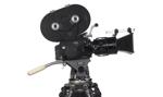 Rząd chce zachęcić zagranicę do realizacji filmów w Polsce