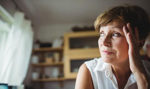 Polacy nie mają zaufania do systemu emerytalnego