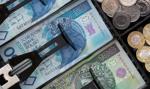 NBP chce ustawowego obowiązku akceptowania płatności gotówką