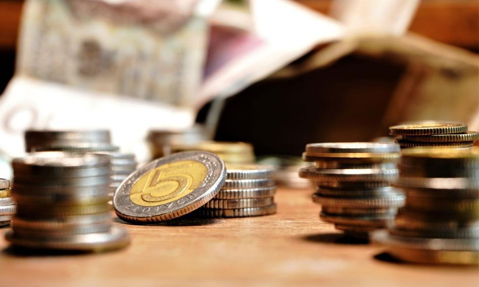 PFR przekazał kolejne dopłaty roczne dla uczestników PPK