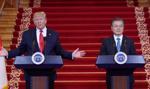 Trump spotka się z Kimem? Tak mówi prezydent Mun