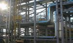 Wypompowywanie zanieczyszczonej ropy potrwa na Białorusi do połowy sierpnia