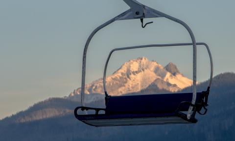 Instruktorzy narciarscy alarmują: obostrzenia są nie do udźwignięcia