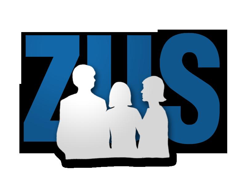 Znajdziesz tu niezbędne informacje na temat przepisów obowiązujących w Kodeksie pracy, ustawie o ZUS oraz obowiązków pracodawcy