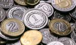 Ranking kont oszczędnościowych Bankier.pl – grudzień 2016